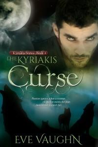 TheKyriakisCurse
