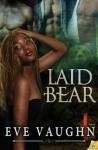 Laid Bear