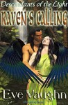 Raven's Calling